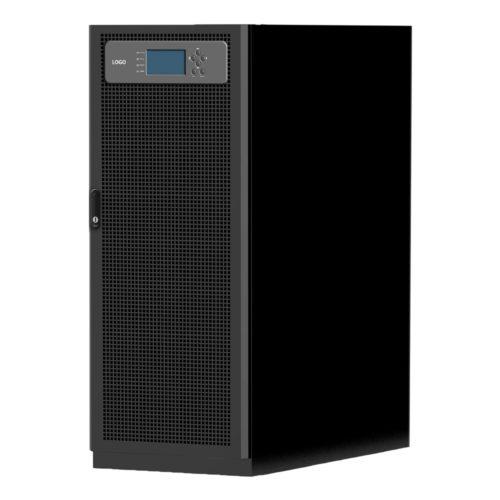 BLUE-AP-side 1000