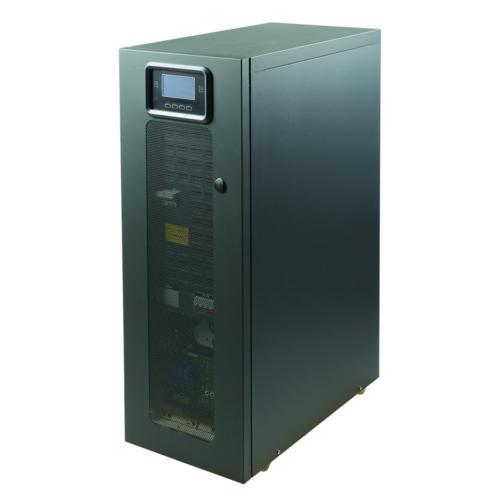 UPS Blue CB 30-40Kva 1000x1000
