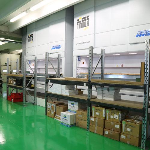Warehouse_detail 3