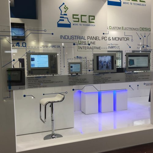 SPS Stand SCE 2019_4