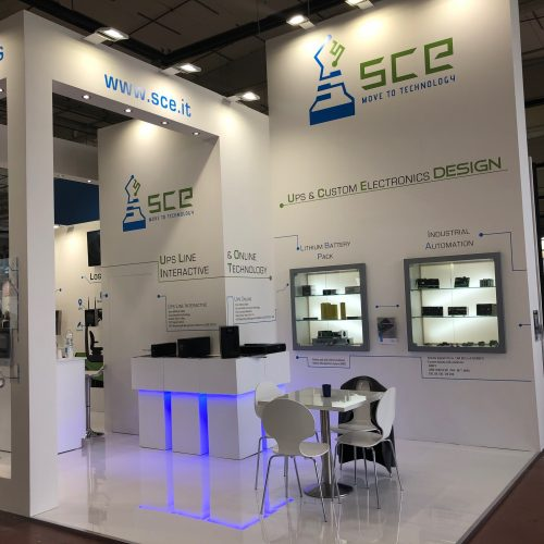 SPS_Stand-SCE_05